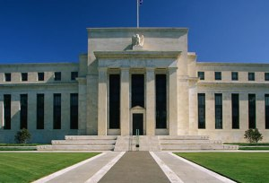 district-of-columbia-federal-reserve-bank history