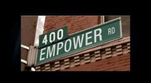 empoweryourbest-empowerseeforyourself4152_236150945_large3
