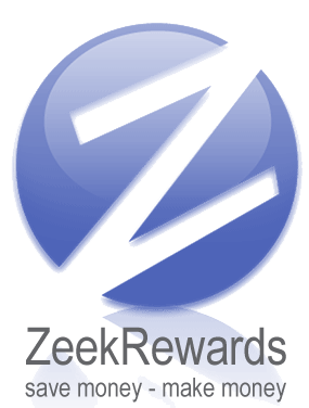 Zeek Rewards was busted by the SEC for being a Ponzi Scheme...picture by http://www.workwithjacobcruz.com/